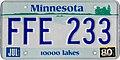 Minnesota 1980 license plate.jpg