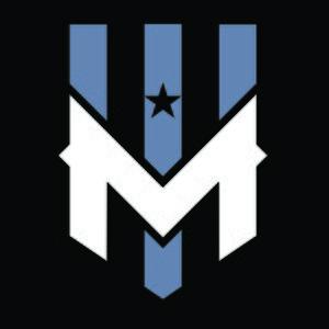 Minnesota Wind Chill - Image: Minnesota Wind Chill Logo