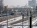 Minsk Vakzal Railway 3 EPG-EPR.jpg