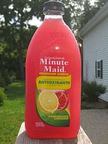 List of soft drinks by country - Wikipedia