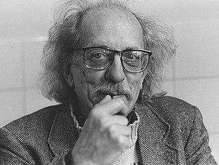 Miguel Civil Assyriologist & Sumerologist