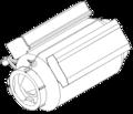 Mir Docking Module drawing.png