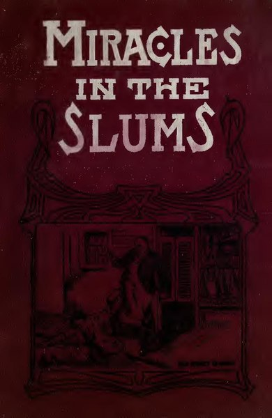 File:Miracles in the Slums.pdf