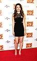 Miranda Cosgrove, Australian premiere, Despicable Me 2-1.jpg