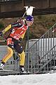 Miriam Gössner in Oberhof pursuit race 01.jpg