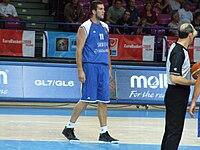 Miroslav Raduljica.jpg