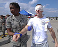 Misawa Air Base conducts mass casualty exercise 120830-N-VZ328-005.jpg