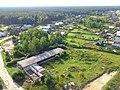 Misheronskiy, Moskovskaya oblast', Russia, 140722 - panoramio (2).jpg