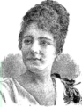 Miss Lily Dampier.png