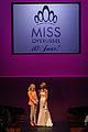 Miss Overijssel 2012 (7551539262) (2).jpg