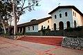Mission San Luis Obispo.jpg