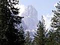 Misurina - panoramio (5).jpg