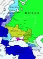 Mitteleuropa POL wielgórski.PNG
