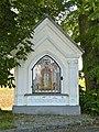Mitterkirchen Grüner Kapelle.jpg