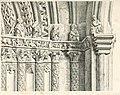 Mittheilungen der K.K. Central-Commission zur Erforschung und Erhaltung der Baudenkmale (1856) (14598470949).jpg
