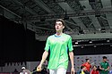 Mix Relay Badminton 2018 YOG Theta vs Zeta Match 4 06.jpg