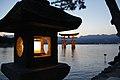 Miyajima Torii (7115815665).jpg