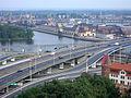 Mk Stettin Hafen2.jpg