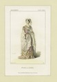 Mlle. Rachel dans Cleopatre (NYPL b13476047-424474).tiff