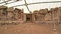 Mnajdra Temple 1 (6799940198).jpg