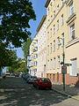 Moabit Gerhardstraße.jpg