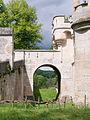 Moats Château de Pierrefonds Oise.jpg