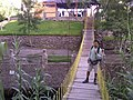 Moctezuma, San Luis Potosi, Mexico - panoramio.jpg