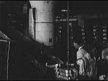 File:Model T assembling circa 1924.webm