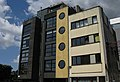 Modern Appartment Building in Antwerp - panoramio.jpg