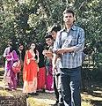 Mohastha Gor.jpg