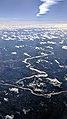 Mohawk River aerial.jpg