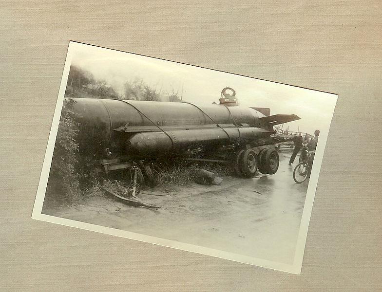 File:Molch in Norway 1945 2.jpg