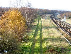 Mold Junction - geograph.org.uk - 285921.jpg