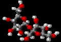 Molecule de saccharose.png