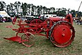 Moline Tractor Plough 1920 (8167807070).jpg