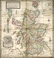Moll - A pocket companion of ye roads of ye North part of Great Britain called Scotland.png