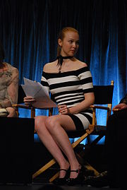 Molly Quinn at Paleyfest 2012.jpg
