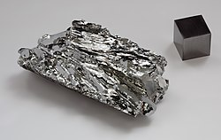 definition of molybdenum