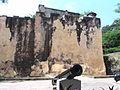 Mombasa Fort Jesus.JPG