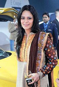 Mona Singh.jpg