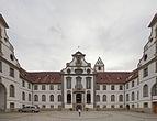Monasterio de San Mang, Füssen, Alemania, 2012-10-06, DD 06.jpg