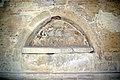 Monasterio de San Miguel de Escalada 12 by-dpc.jpg