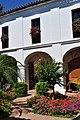 Monasterio de la Rabida y alrededores - 004 (30625008901).jpg