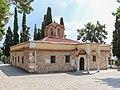 Monastery of the Vlatades 09.jpg