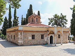 Monastery of the Vlatades 09.jpg