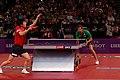 Mondial Ping - Men's Singles - Round 4 - Kenta Matsudaira-Vladimir Samsonov - 25.jpg