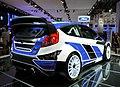 Mondial de l'Automobile 2010, Paris - France (5057545235).jpg