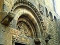 Monestir de Sant Pau del Camp (Barcelona) - 16.jpg