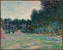 Monet - Meadow with Haystacks near Giverny, 1885.jpg