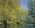 Monet - bend-in-the-river-epte.jpg